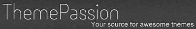 ThemePassion