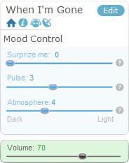 Mee Controls