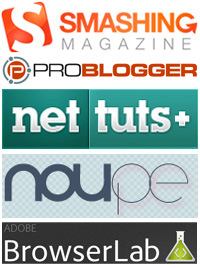 Top Sites