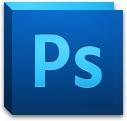Photopshop CS5