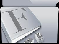 The secrets to using custom web fonts