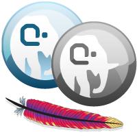 MAMP Apache